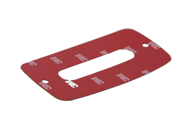 Maxxima Adhesive Mounting Tape for M42206 Series