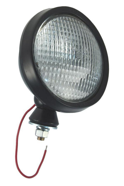 Grote 64341 Par 46 Utility Incandescent, Tractor Light 12V - Levine Auto and Truck Lighting