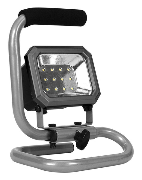 Wilmar W2406 Li-Ion 1000lm LED Work Light
