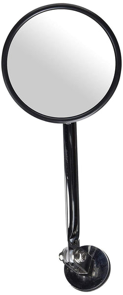 "Grote 28193 Adjustable Mirror Assembly- 6"" Mirror, Stainless Steel"