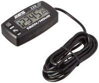 ESI #329 Small Engine Tach/Hour Meter