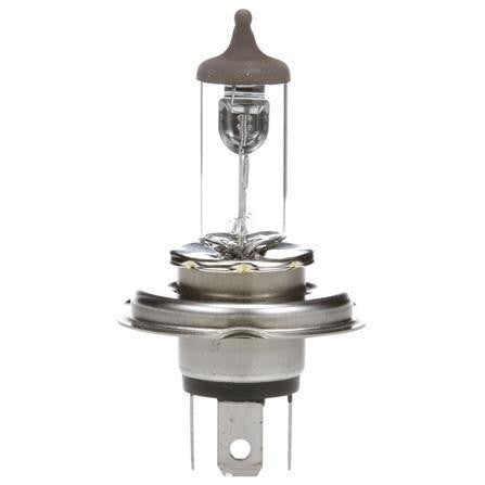 Truck-Lite 80596 Halogen, 65 Watt, Replacement Bulb, 12V