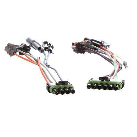 Truck-Lite 80976 Snow Plow Harness for H9005 & H9006 Bulbs