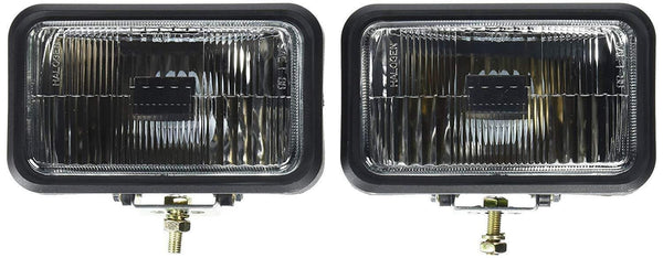 Grote 64351-5 Sport & Utility Fog Light Kit - Levine Auto and Truck Lighting