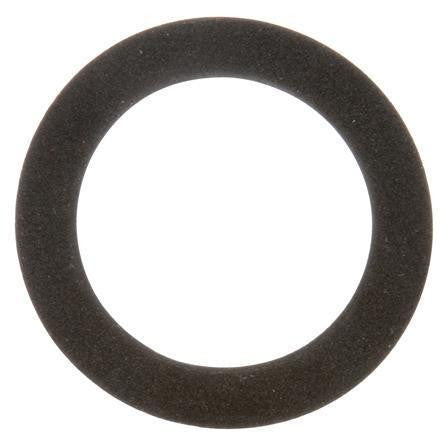 Truck-Lite 88-88130 Round, Black Rubber, Gasket for 8945/ 8945A