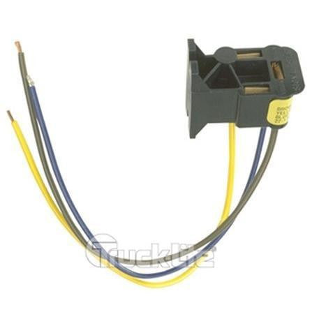 Truck-Lite 9183 Flasher Plug 12-24V