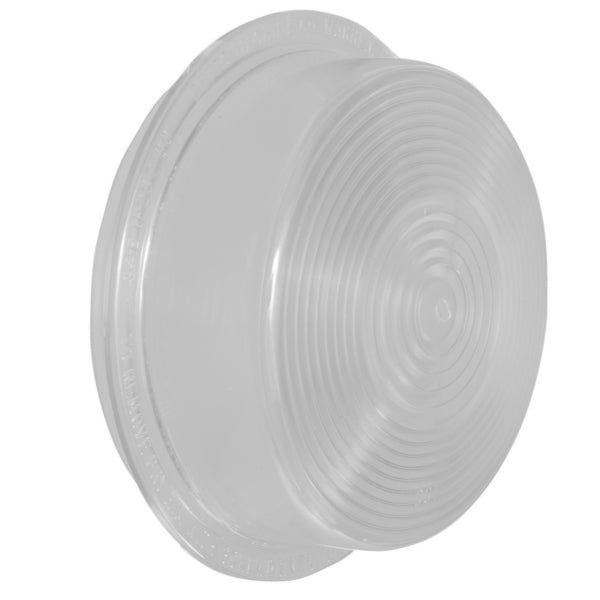 Betts 920140 Clear 40 Series Deep Dome Replacement Lens
