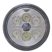 Betts 920783 Clear Par 36 LED Trapezoidal Flood, Multi-volt, 7500 candelepower