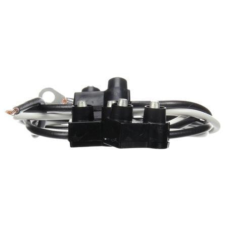 Truck-Lite 93906 3 Plug 26 in Id Harness