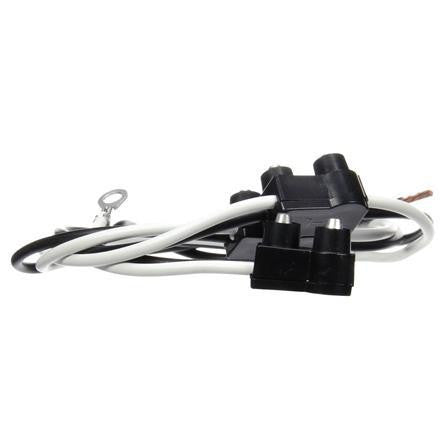 Truck-Lite 93908 3 Plug 32 in Id Harness