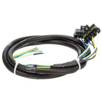 Truck-Lite 9466 68 in. Stop/Turn/Tail Harness