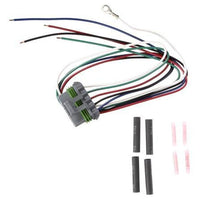 Truck-Lite 9470 Signal Lights Plug, 5 Pin Packard Connector 12084891,  21 in.
