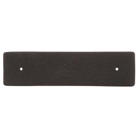 Truck-Lite 97050 Rectangular, Black Foam, Gasket for 19723/ 19724/ 19736