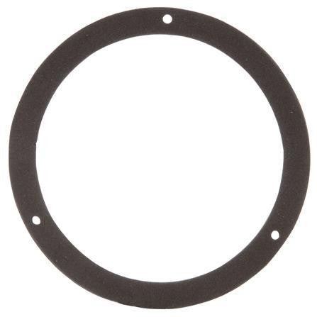 Truck-Lite 97079 Round, Black Foam, Gasket for 10 Series