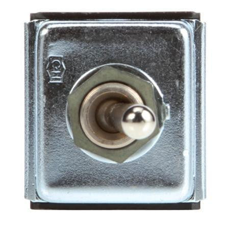 Truck-Lite 97224 Switch