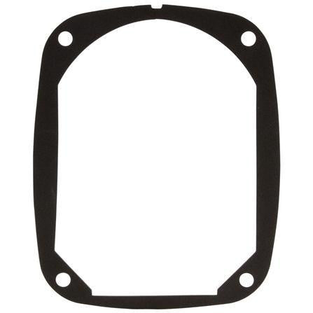 Truck-Lite 97706 Rectangular Black Foam Gasket, Fits all 4010 and 4020 series lamps