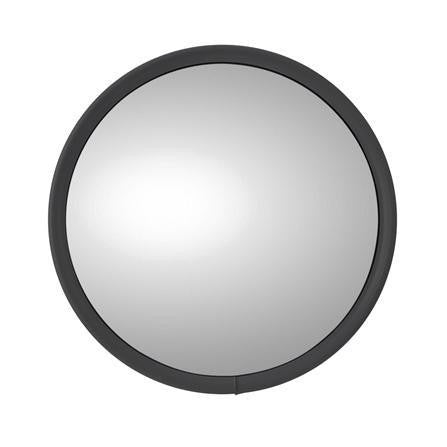 Truck-Lite 97862 Stainless Steel Round 10.5 in Assembly Metal Convex Mirror