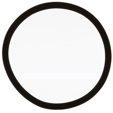 Truck-Lite 97905 Round, Black Foam, O Ring for 26760Y