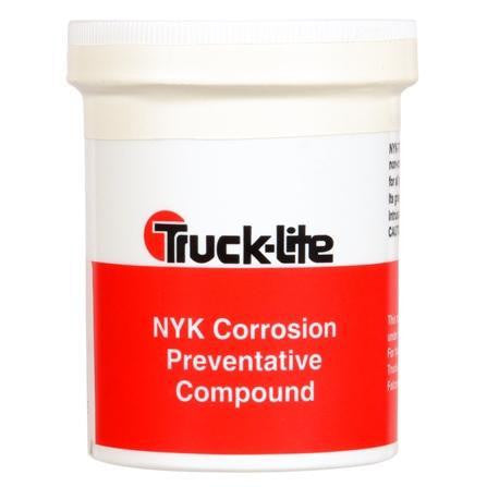 Truck-Lite 97940 NYK-77 Compound 8 oz Can
