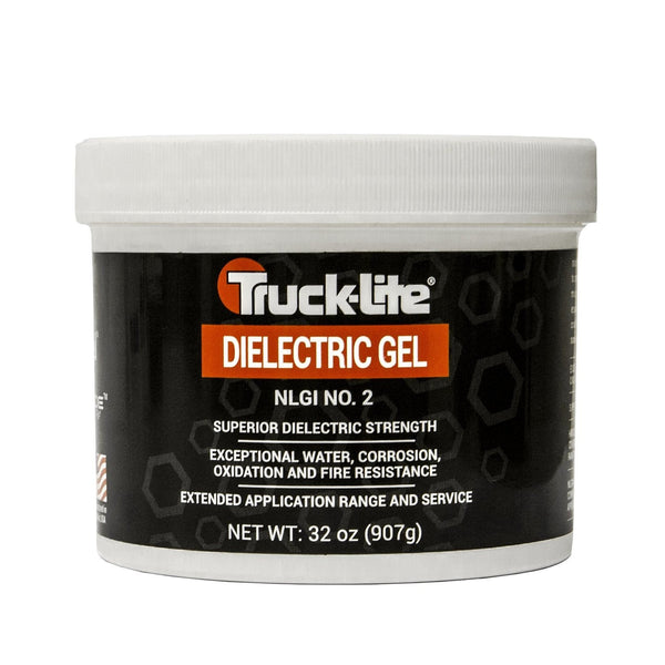 Truck-Lite 98054 Nano Seal Dielectric Gel 32 oz. Can