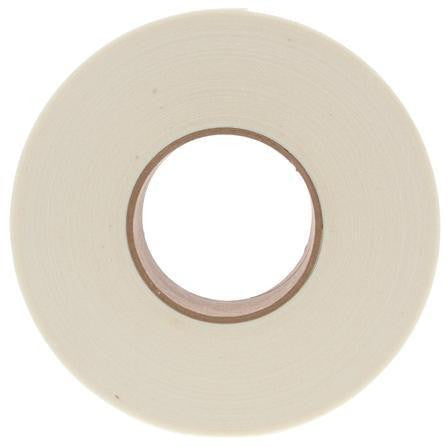 Truck-Lite 98100 White Reflective Tape, 2 in. x 150 ft.