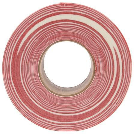 Truck-Lite 98102 Red/White Reflective Tape, 3 in. x 150 ft.