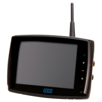 "ECCO® EC5605-WK Gemineye 5.6"" LCD Color Wireless System - Levine Auto and Truck Lighting"