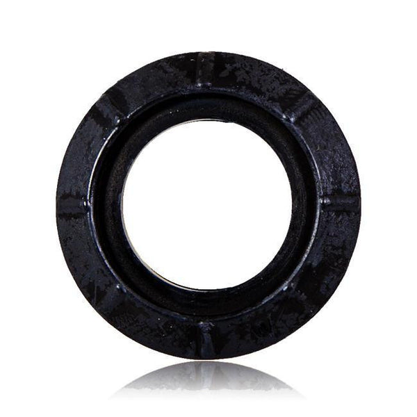 Maxxima M50133 Black Vinyl Grommet for M09300 Series