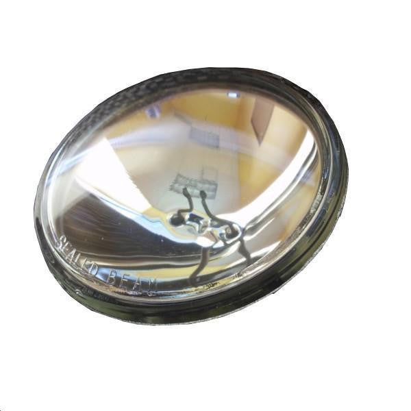Betts 4416 Clear Spot, Par 36 Sealed beam Replacement Bulb 12V