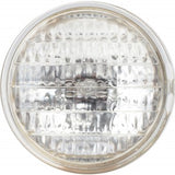 Betts H7610 Clear Sealed Beam, Par 36 Halogen Flood Replacement Bulb
