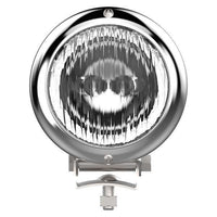 Grote 64111 Par 36 Utility Steel Spot, Surveillance Light 12V - Levine Auto and Truck Lighting