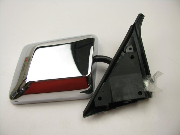 Peterson 814R Right Hand Replacement Mirror For Chevy S-10 and GMC S15 ( Clearance Item )