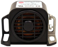 Peterson 781 Back-Up Alarm (102 DBA)