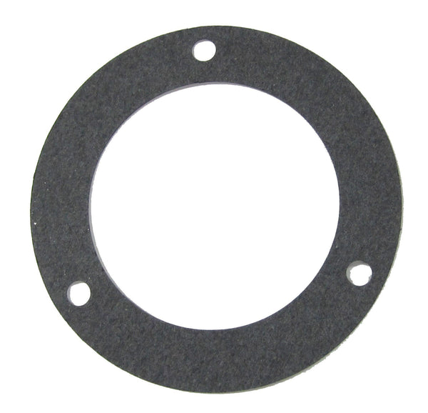 Peterson B140-24 Replacement Mounting Gasket