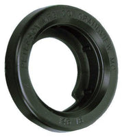 Peterson 146-18 GROMMET ROUND OPEN BACK 2""