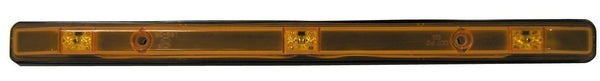Peterson M169-3A	Amber, LED Identification Light Bar