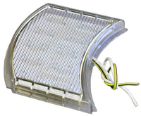 Peterson 1288B LED REPLACEMENT BACK-UP LIGHT ECE MULTI-VOLTAGE