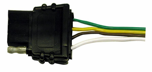 Peterson B5400B 4-Way Trunk Connector