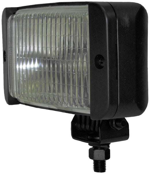 "Peterson M502HF 3"" x 5"" Tractor/Utility Flood Light"