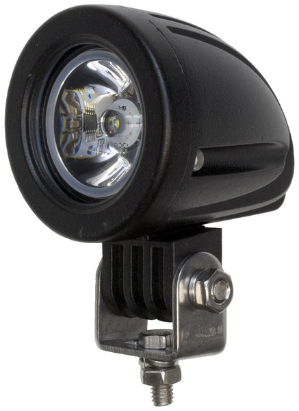"Peterson 901-MV Great White® 2"" LED Round Mini Work Light"