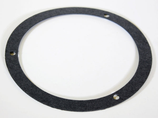 "Peterson 411-24 Mounting Gasket 4"" Round"
