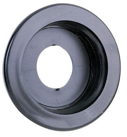 Peterson 142-18 GROMMET ROUND OPEN BACK 2.5""