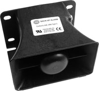 Peterson 785 Auxiliary Back-Up Alarm (97-112 DBA)