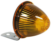 Peterson M110A Amber Beehive Light