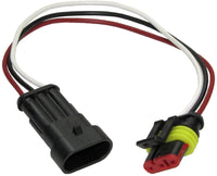 Peterson B417-496 Extension Harness