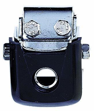 Peterson V520-09 Nightwatcher® Clamp-On Mounting Bracket