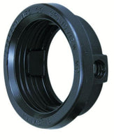 Peterson 143-18 GROMMET ROUND OPEN BACK 2.5""