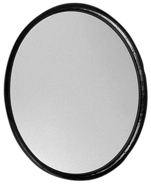 "Peterson V600 Aluminum 2"" Round Blind-Spot Mirror"