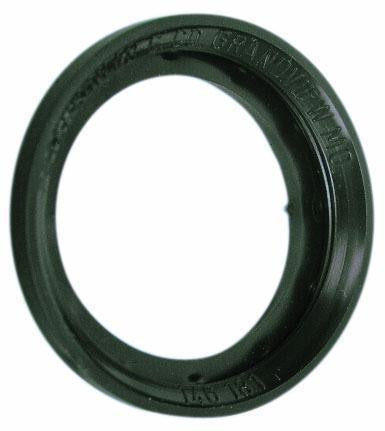 Peterson 146-181 GROMMET ROUND OPEN BACK 2""