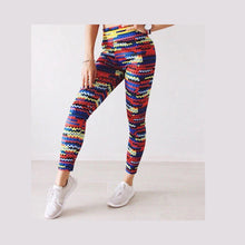 Load image into Gallery viewer, Gayia Leggings